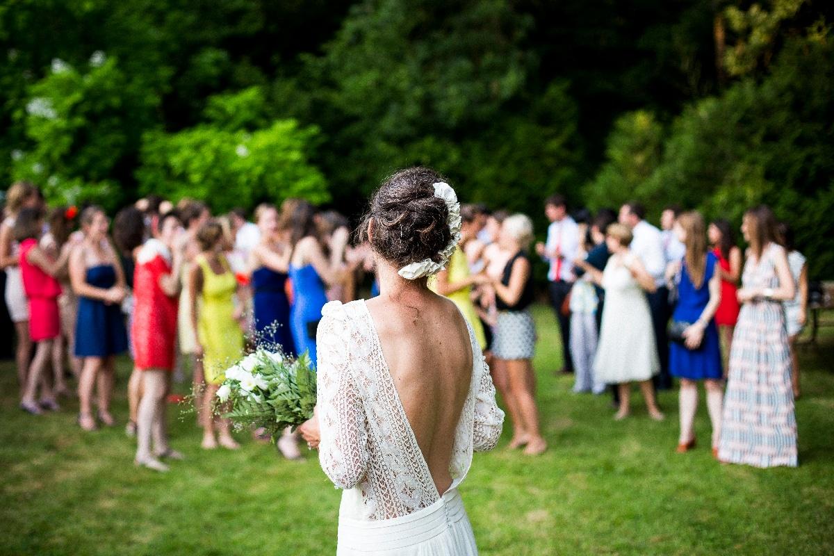 düğün aktiviteleri