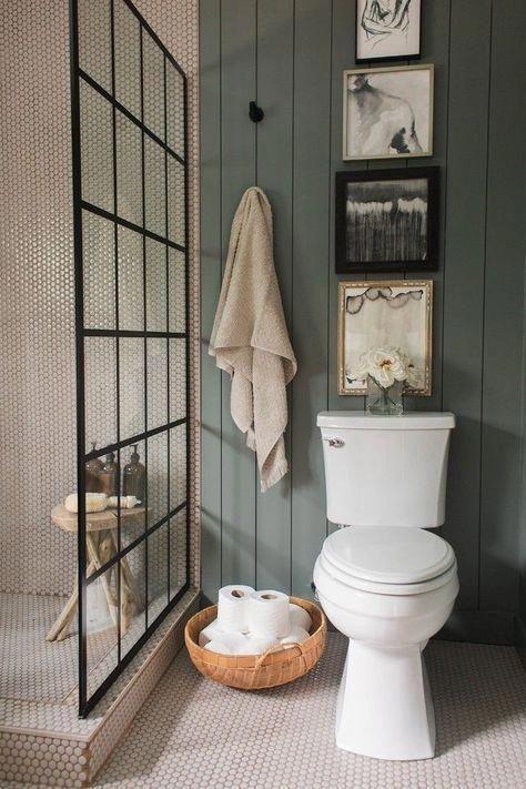banyo için resimler