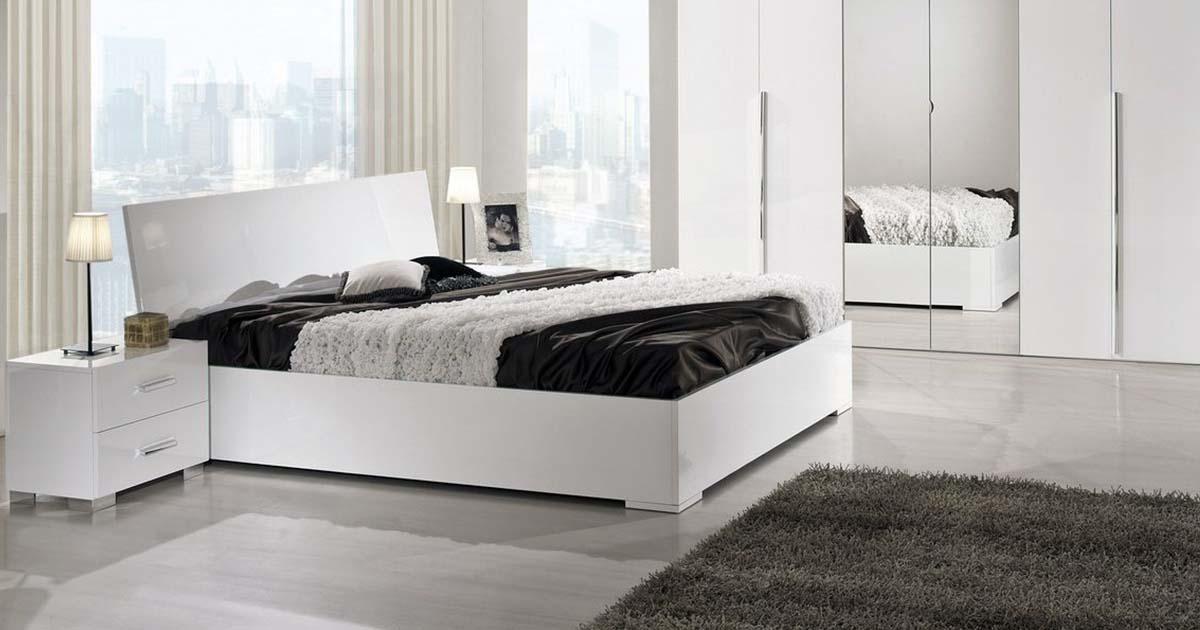 Yatak odası etkili bir şekilde nasıl temizlenir
