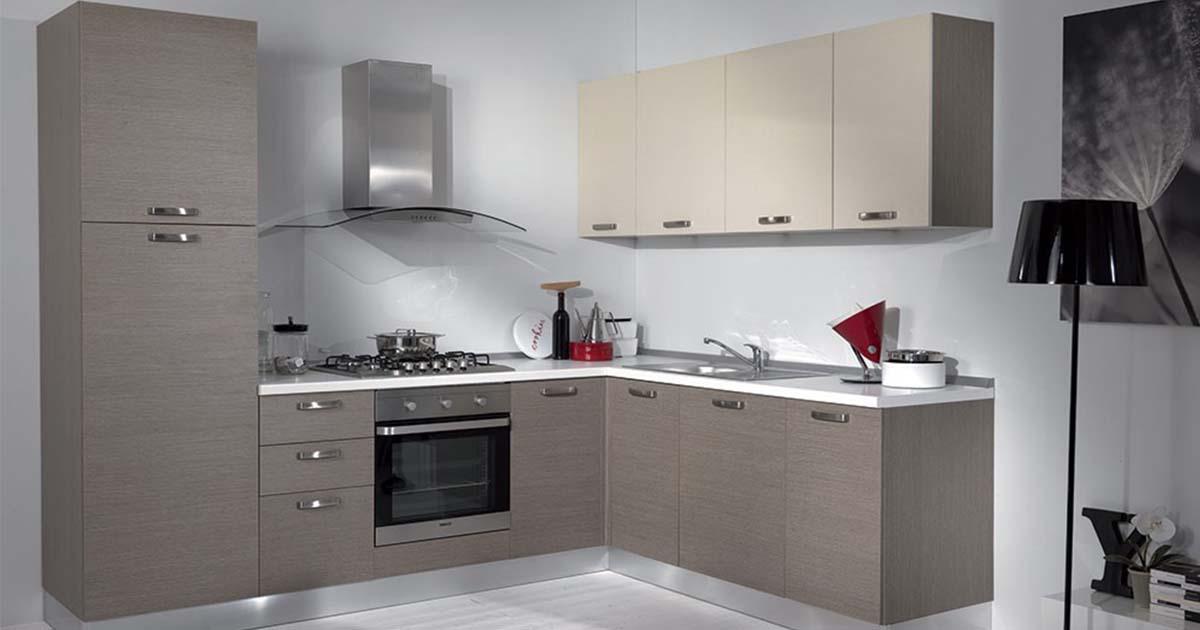 Sizin için doğru mutfak masası nasıl seçilir