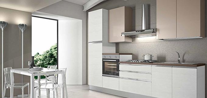 tasarım mutfaklar 3 metre