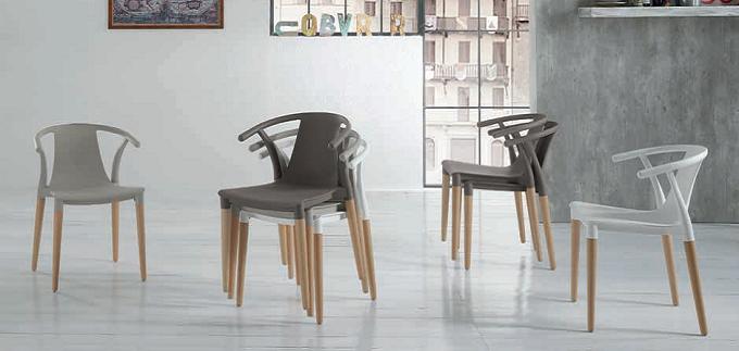 mutfak sandalyeleri yükseklik ağırlığı