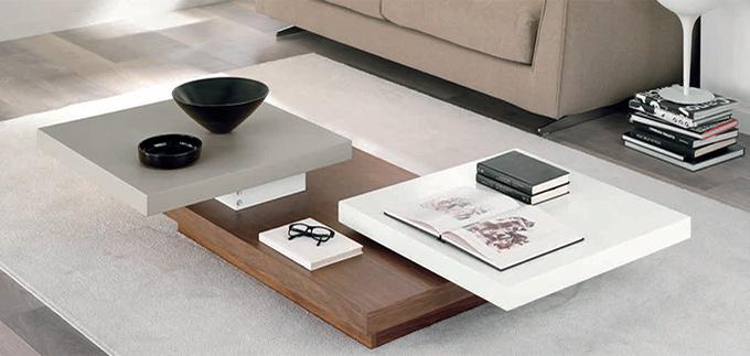 oturma odası ahşap masa