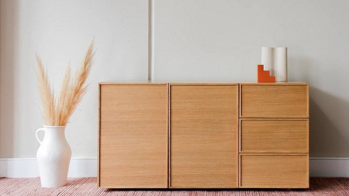 Evinizi japon stili ile dekore etmek için 7 ipucu