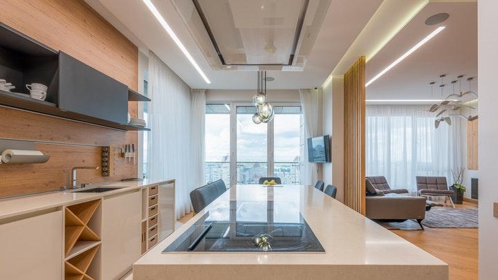 ada-ile-entegre-yemek odası