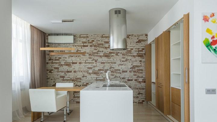 mutfak-dekorasyon-in-beyaz