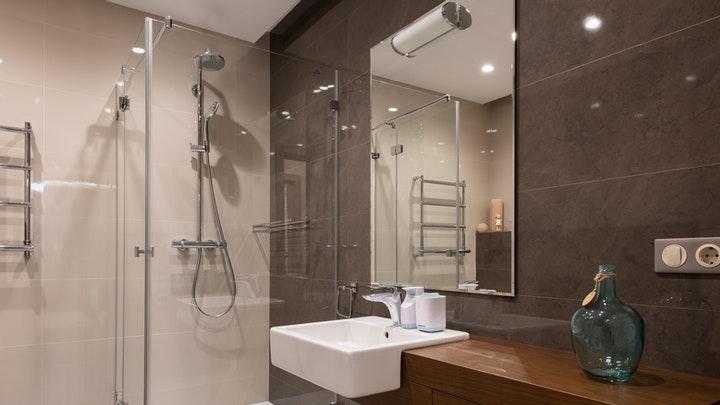 şeffaf-duş-ekran