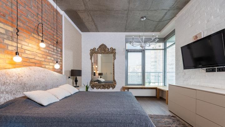 yatak odası-çeşitli-stilleri