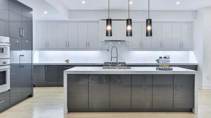 mutfak-renkler-gri-beyaz