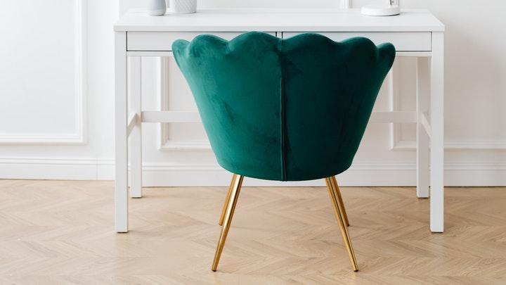 sıra sandalye