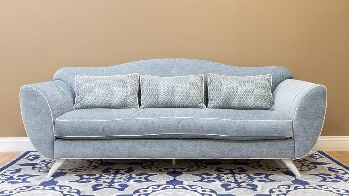 kanepe-in-açık mavi