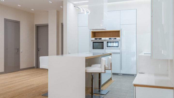 mutfak-ada-beyaz-renk