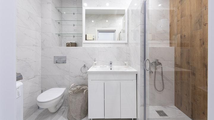 banyo-dekorasyon-in-beyaz