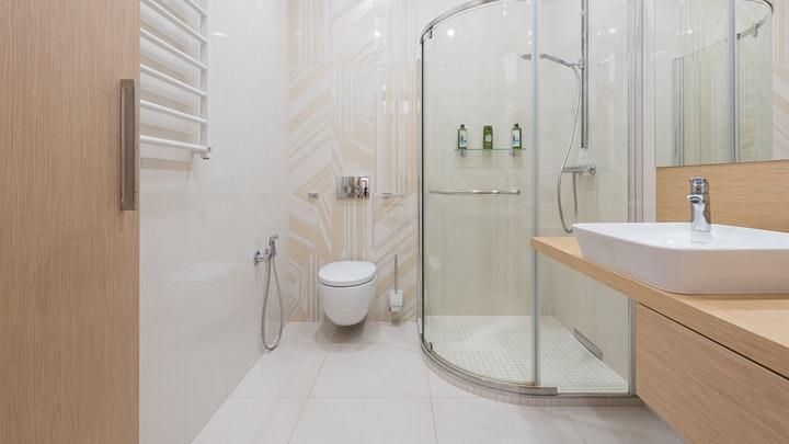 beyaz-banyo-duş