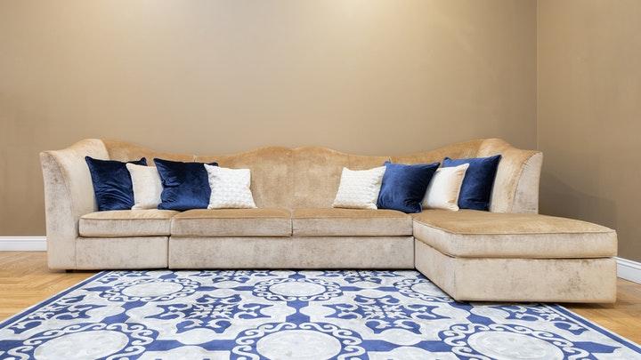 büyük kanepe
