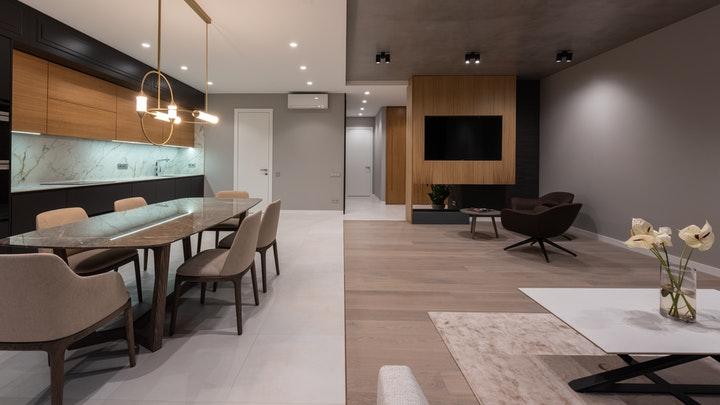 mutfak-tezgah-açık-oturma odası