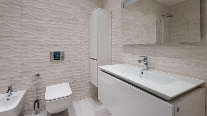 beyaz-banyo-mobilya