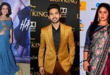 Most Popular Bollywood Singers