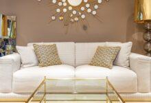 altın dekorasyon