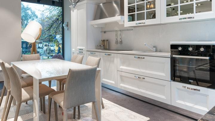 mutfak-entegre-yemek odası