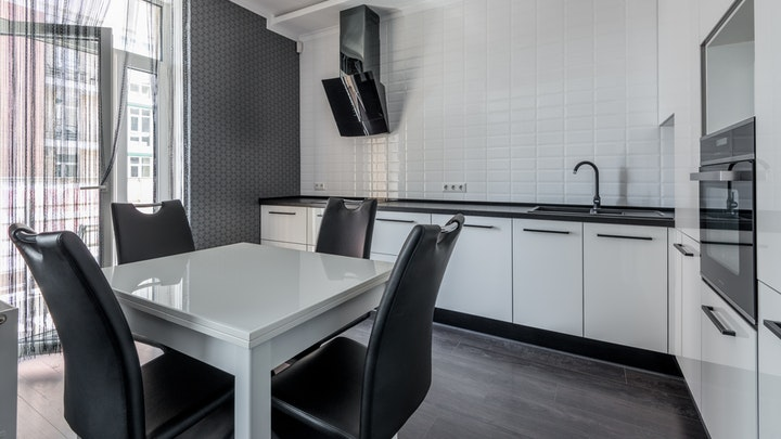 mutfak-siyah-beyaz