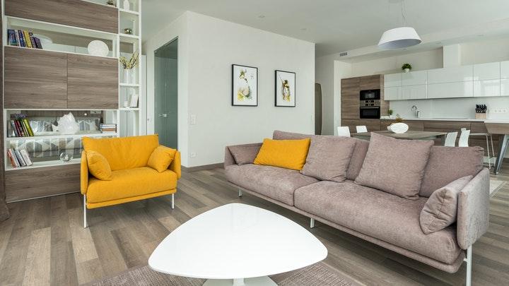 açık-mobilya-oturma-odası-dekorasyonu