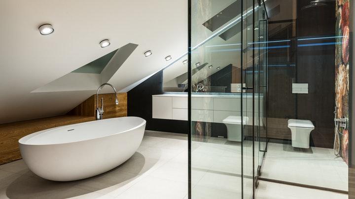 farklı-alanlı-banyo