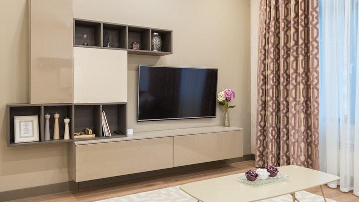 mobilya-açık-oturma odası