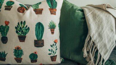 kanepe-battaniye-in-açık renkli