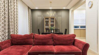 dolap-vitrin-oturma odası