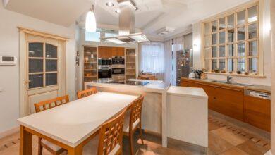mutfak-kapılı-vitray