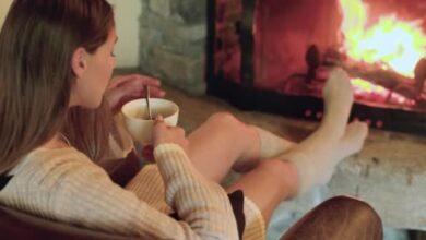Bir evi ısıtmak için 6 tavsiye