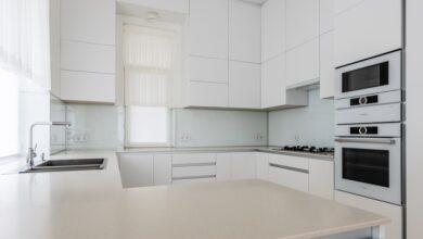 mutfak-beyaz