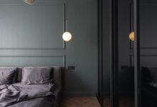 yatak odası-karanlık tonlar
